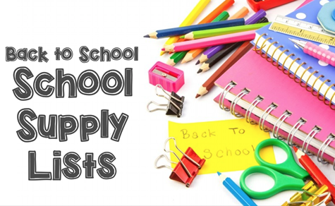 Back%20to%20School%20Supply%20Lists