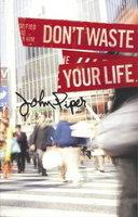 dont-waste-your-life_tn