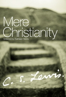 mere-christianity_tn