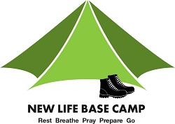 Base Camp Logo very SMALL green