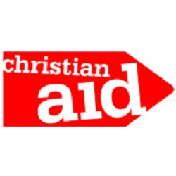 christian-aid small