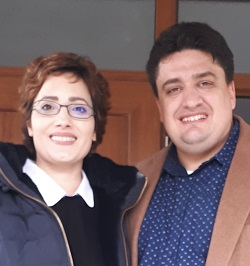 Pastor Beni & Ancuta Micle cropped small for website