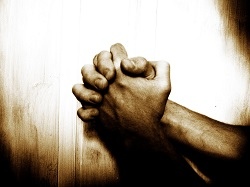 praying-hands small