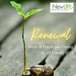 Renewal - week of P&F 25-29 Jan 21 SMALL for website