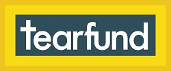 Tearfund-logo v small
