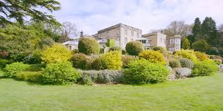 Wydale Hall image