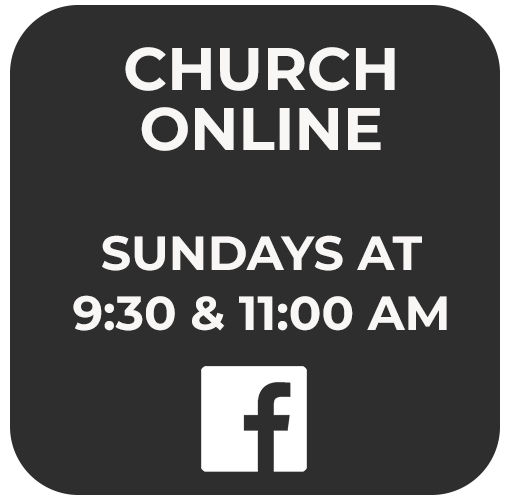 BUTTON CHURCH ONLINE FACEBOOK