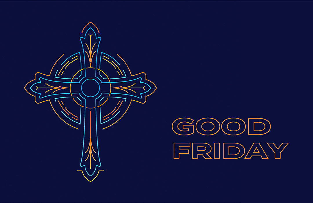 Good Friday Web