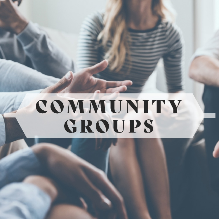 Community Groups (final) 2.5in-01