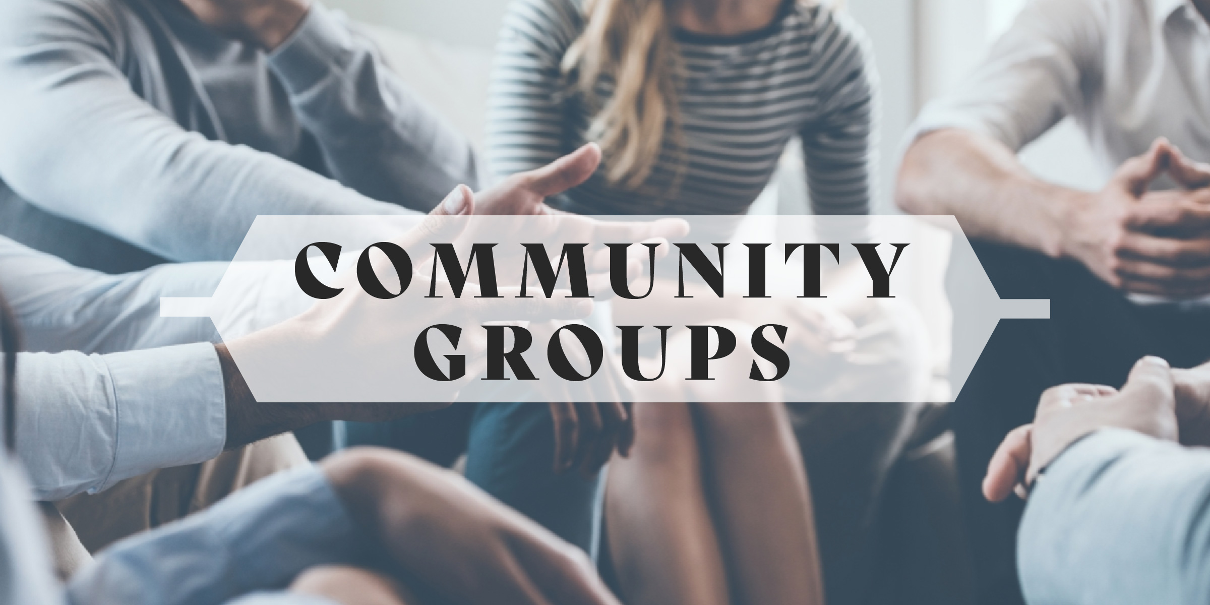 Community Groups (final_2)-01