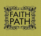 faith path-thumb no bevel