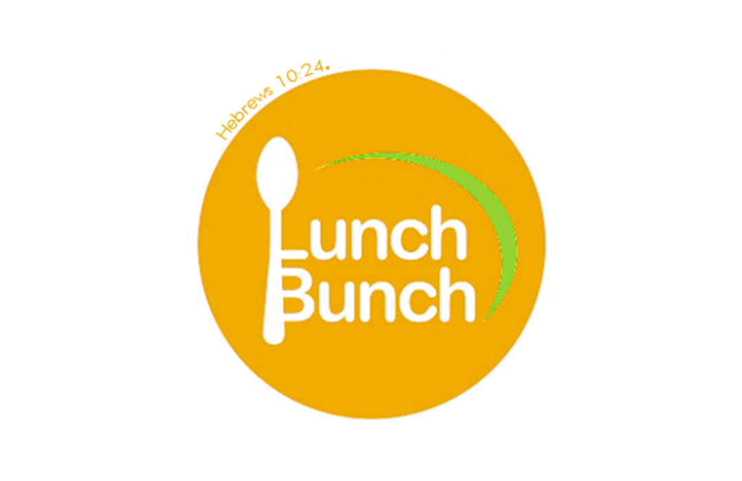 Lunch Bunch 1080x700 image