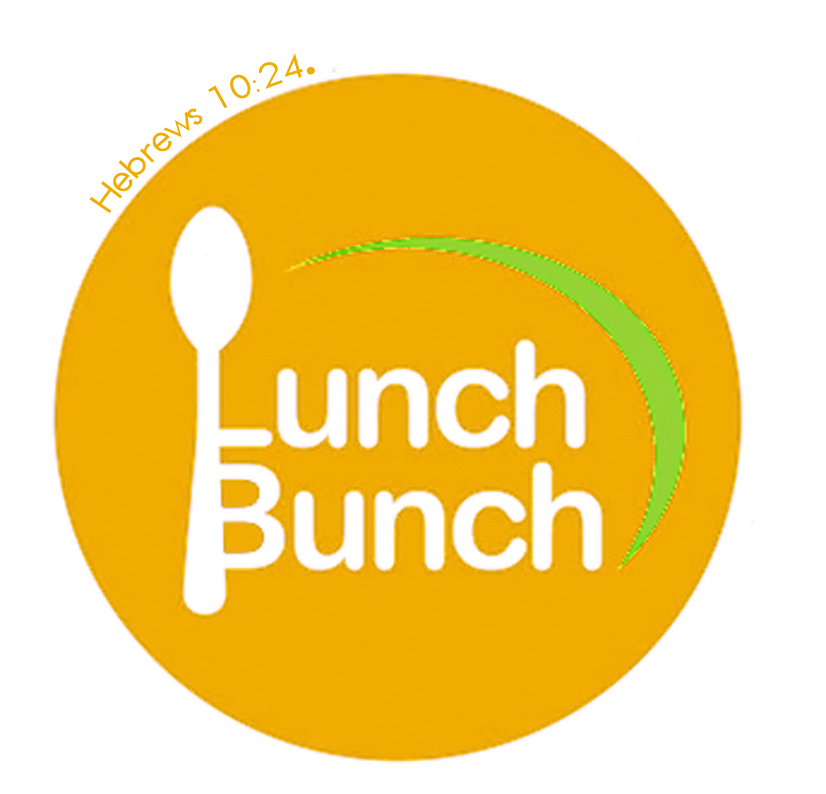 lunchbunch-logo