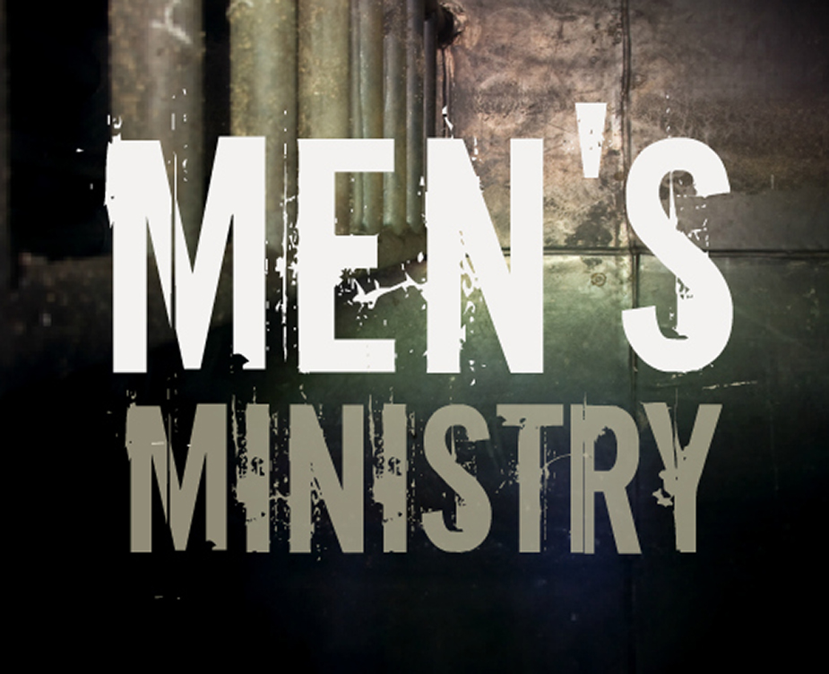 Mens-Ministry-square-1