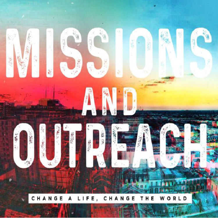 Missions & Outreach 2.5in-01