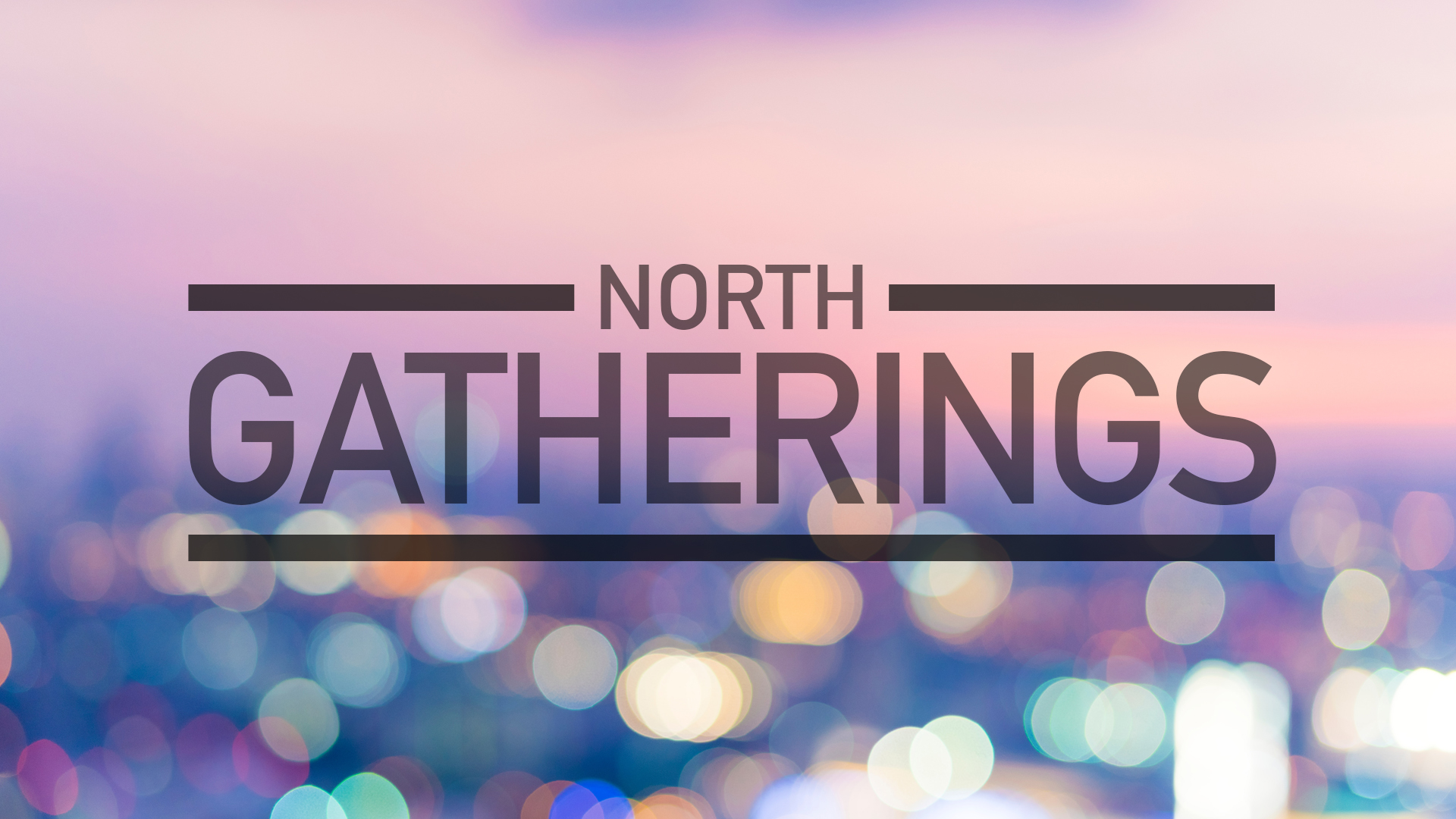 North Gatherings image