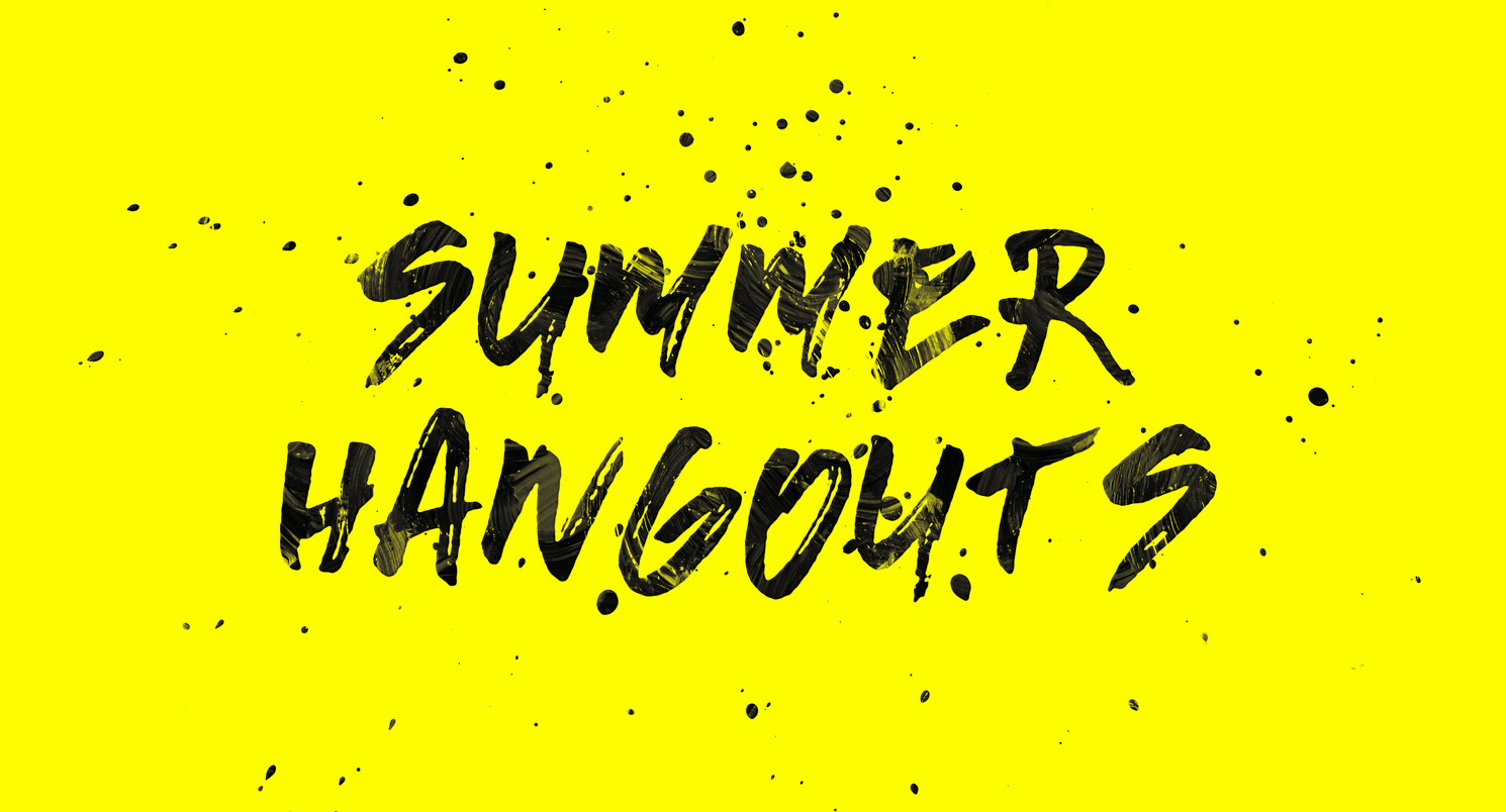 Summer+Hangouts+Title+Graphic+4x3