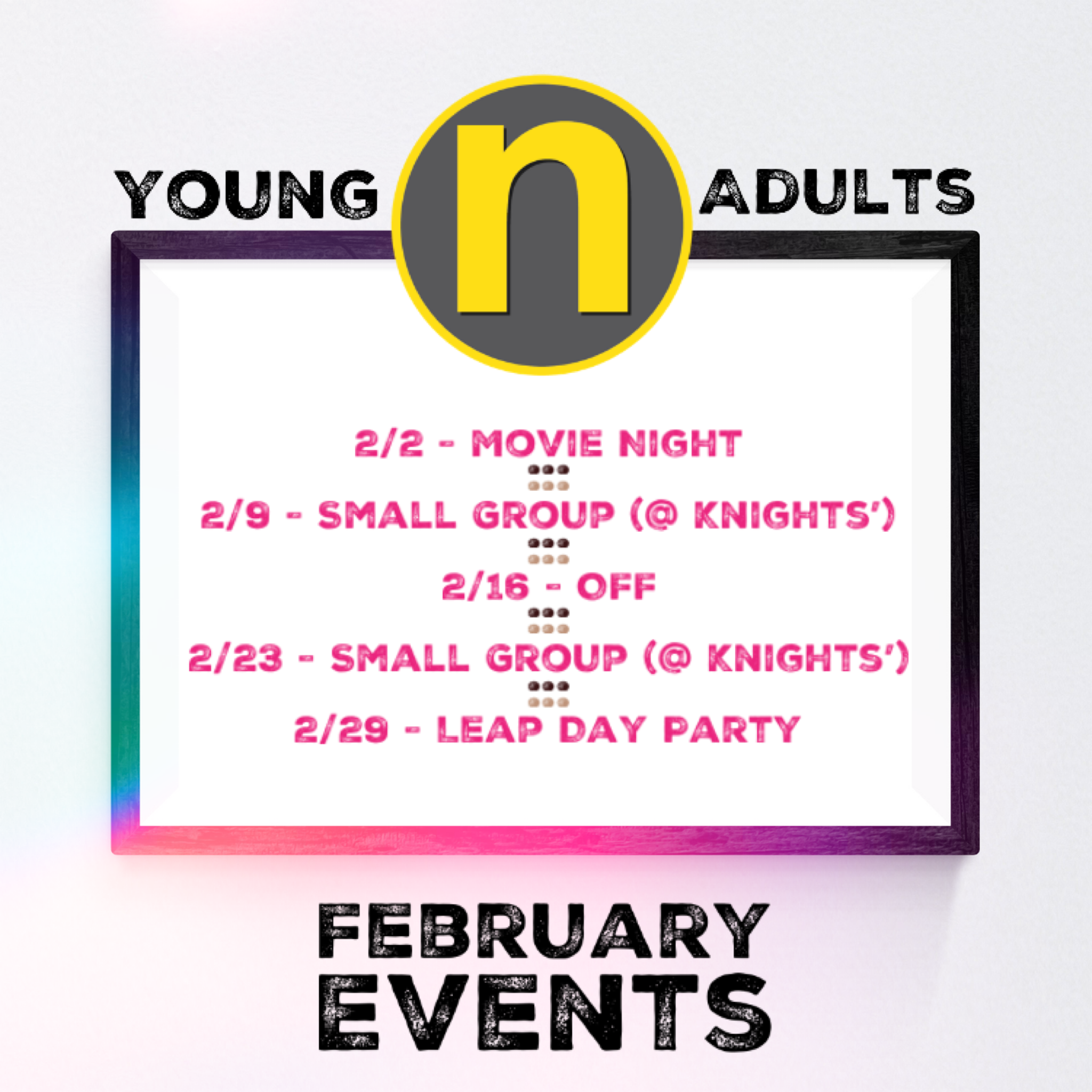 Young Adults - Feb.PNG