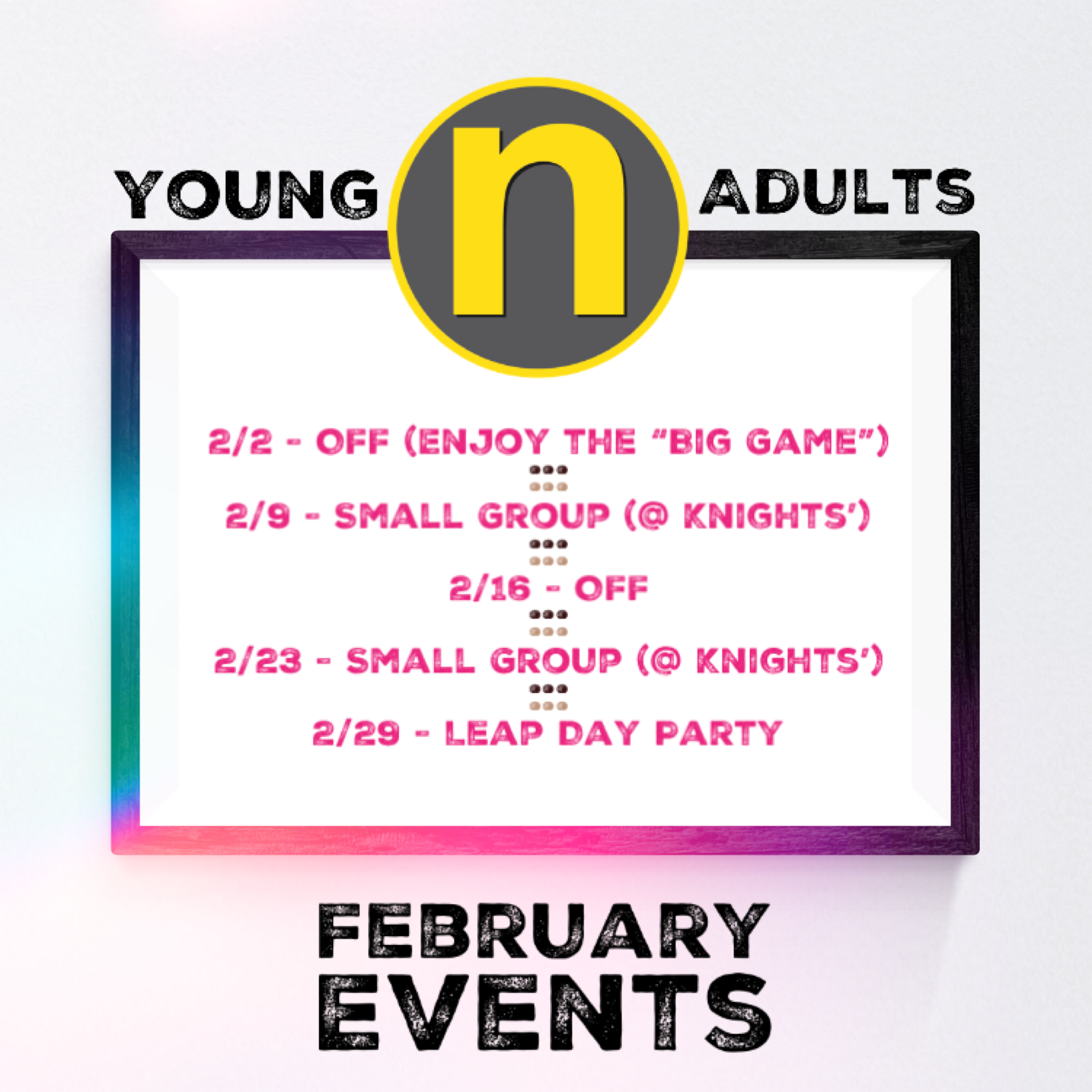 Young Adults - Feb20.PNG