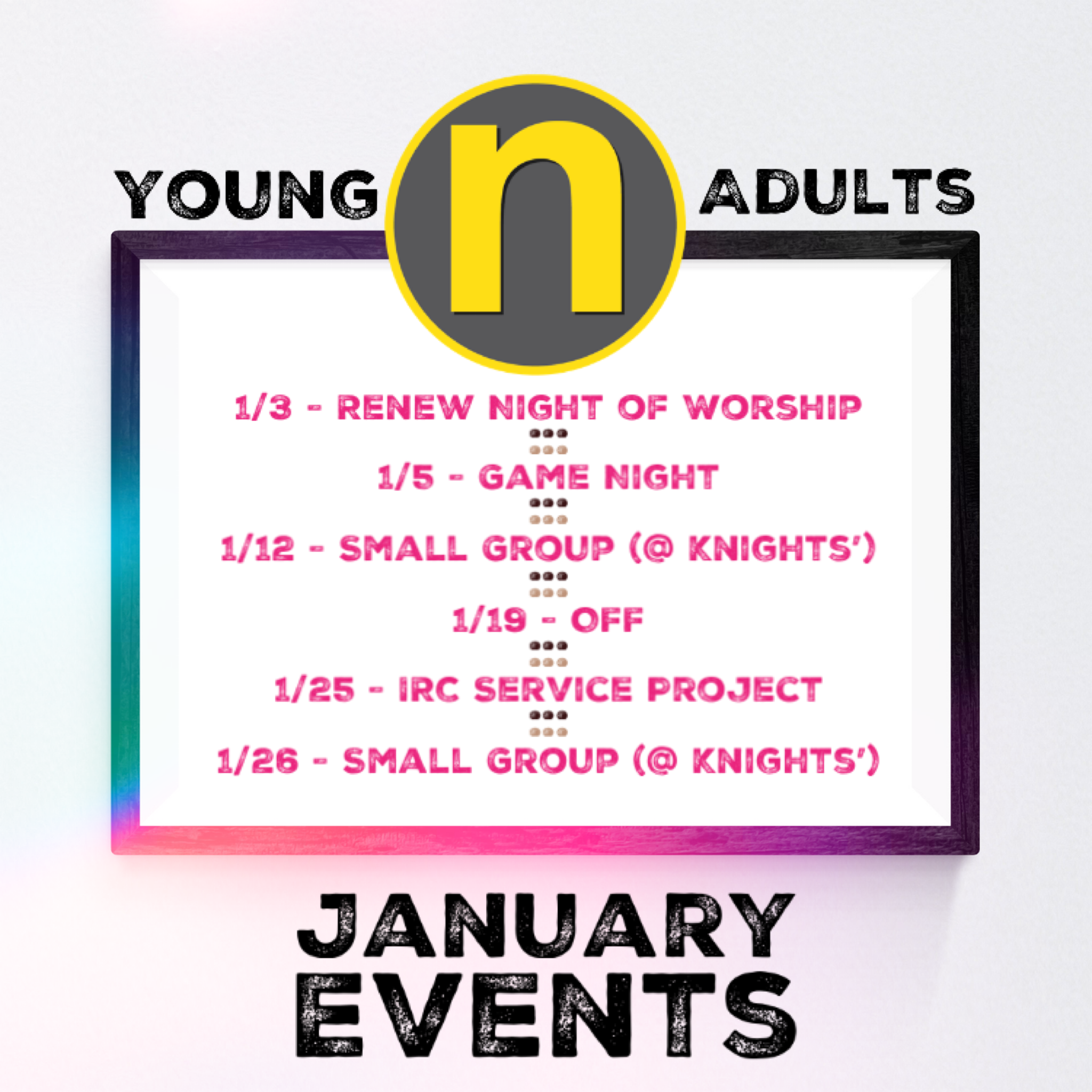 Young Adults - Jan.PNG