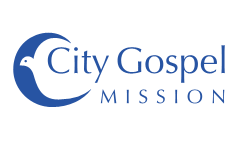 city-gospel-logo