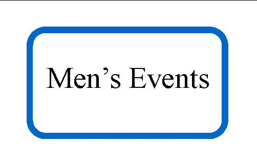 Mens events gallery