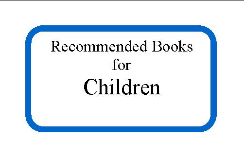 recommended books children