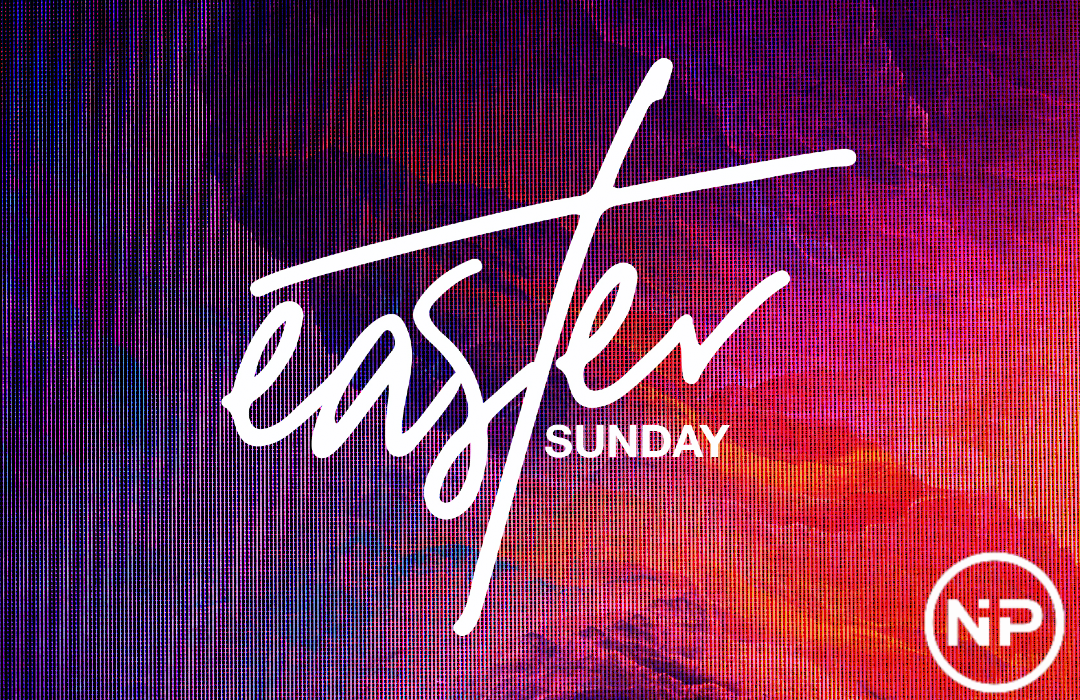 Easter21-1080x700