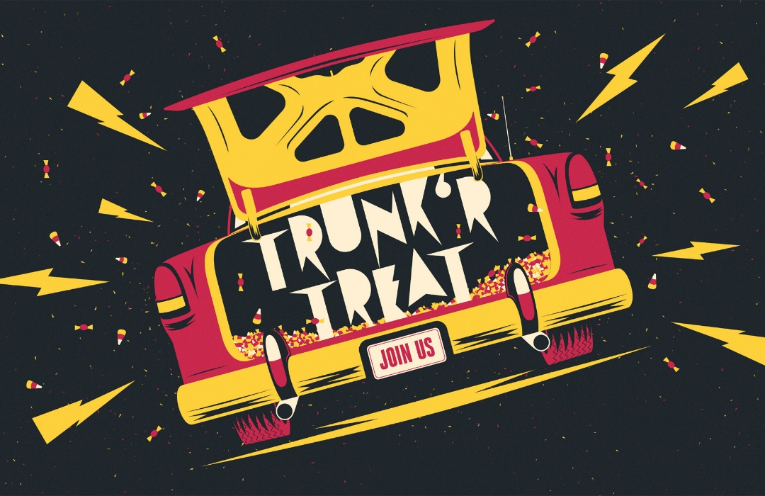 trunk_r_treat-title-1-Wide 16x9 image