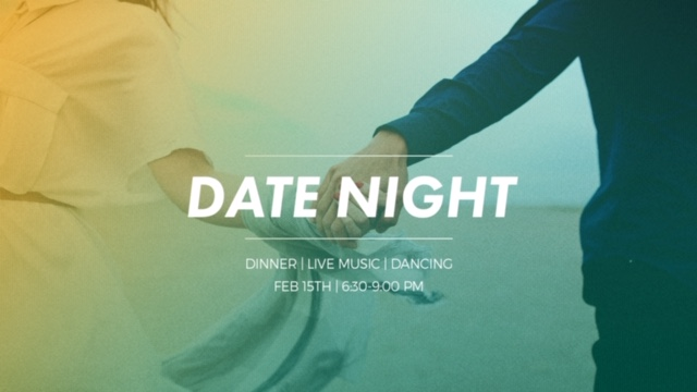 Date Night Card Front.JPG image