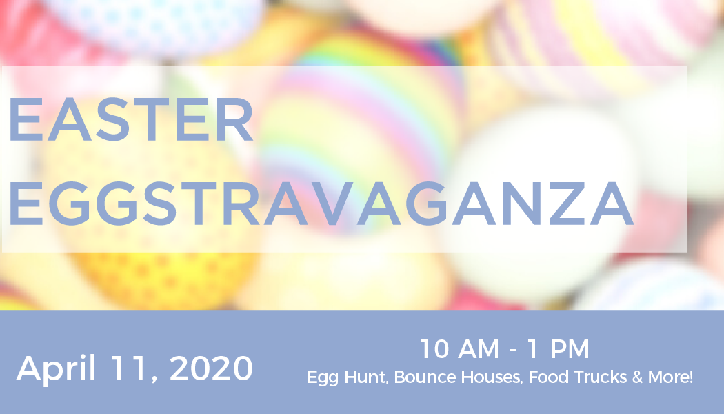 EasterEggPNG(2)