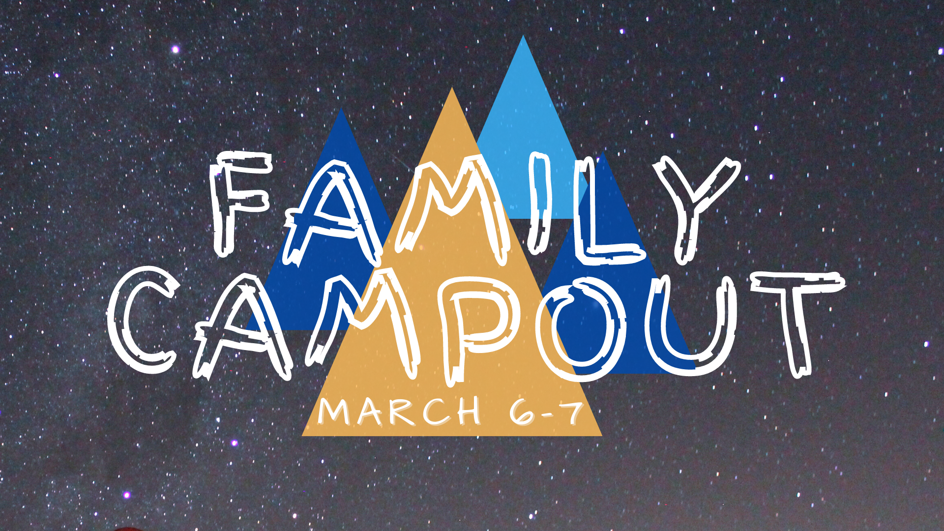 Family Camp 2021 (2)