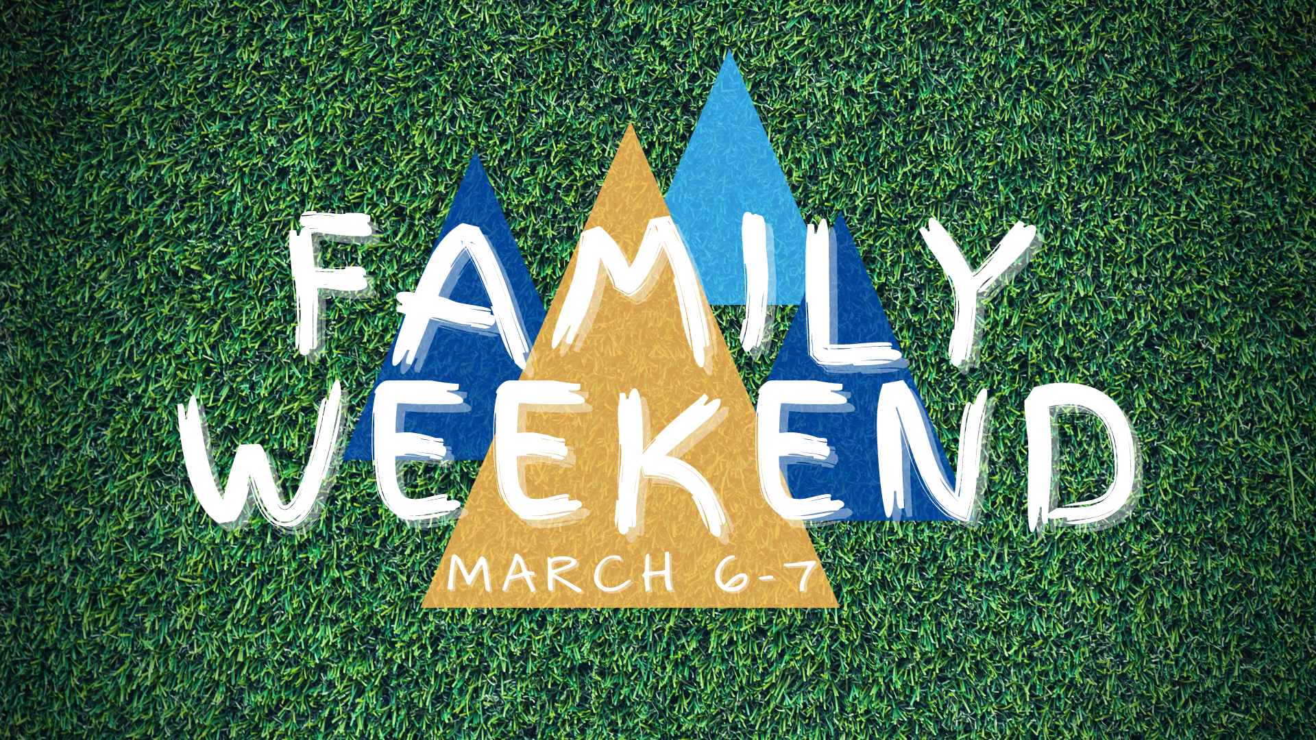 Family Camp 2021 image