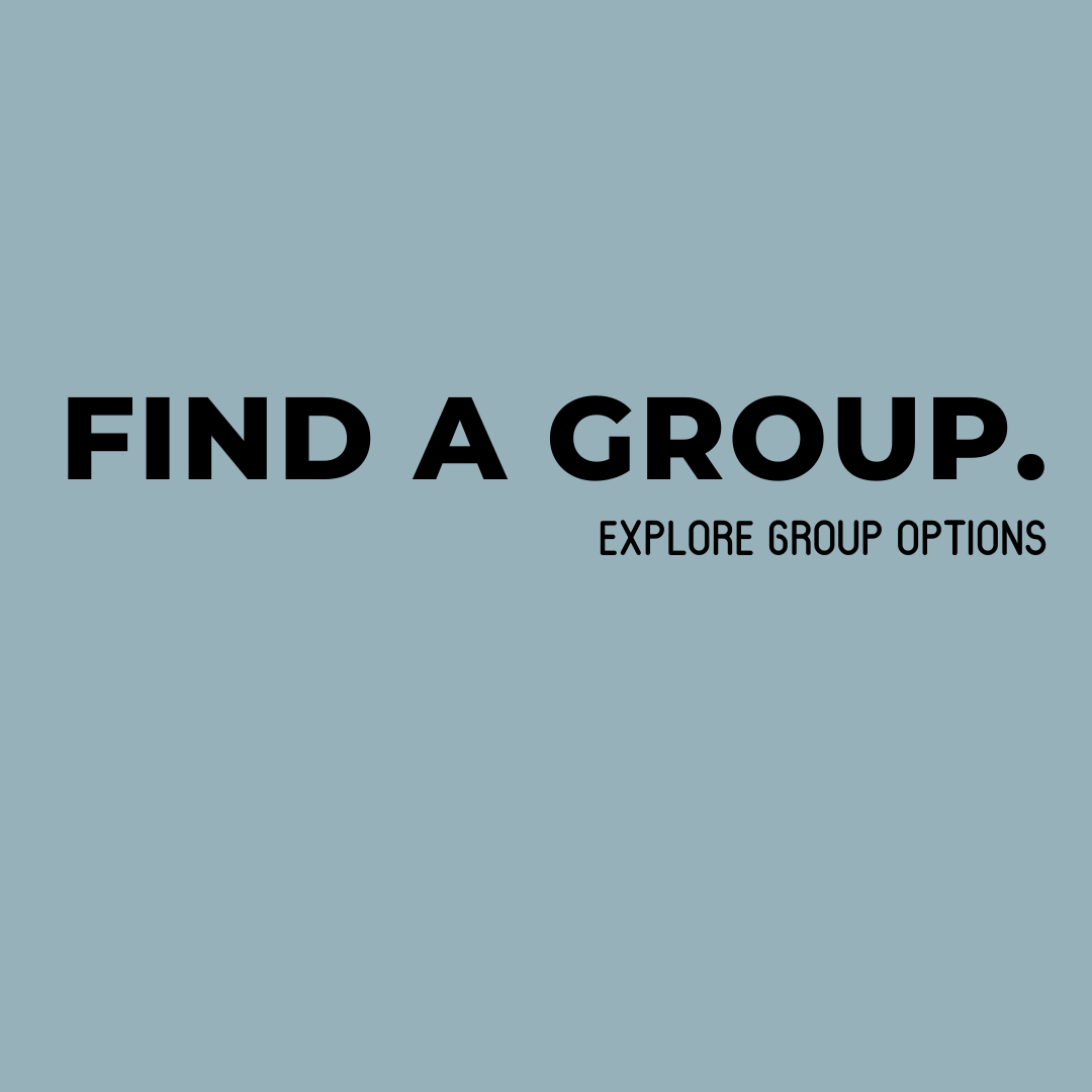 find group