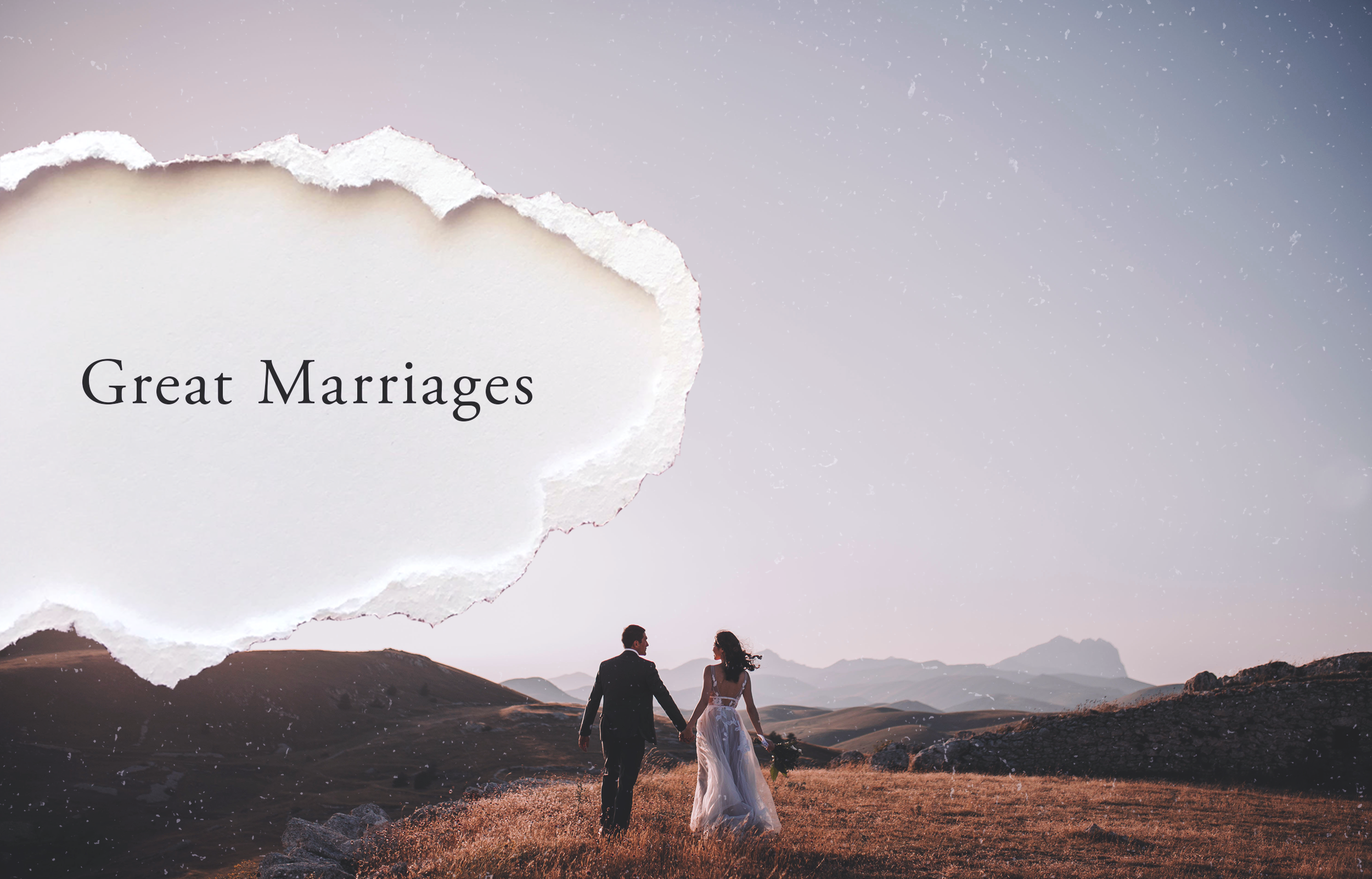 GreatMarriages-WebHomepageRotator (1)