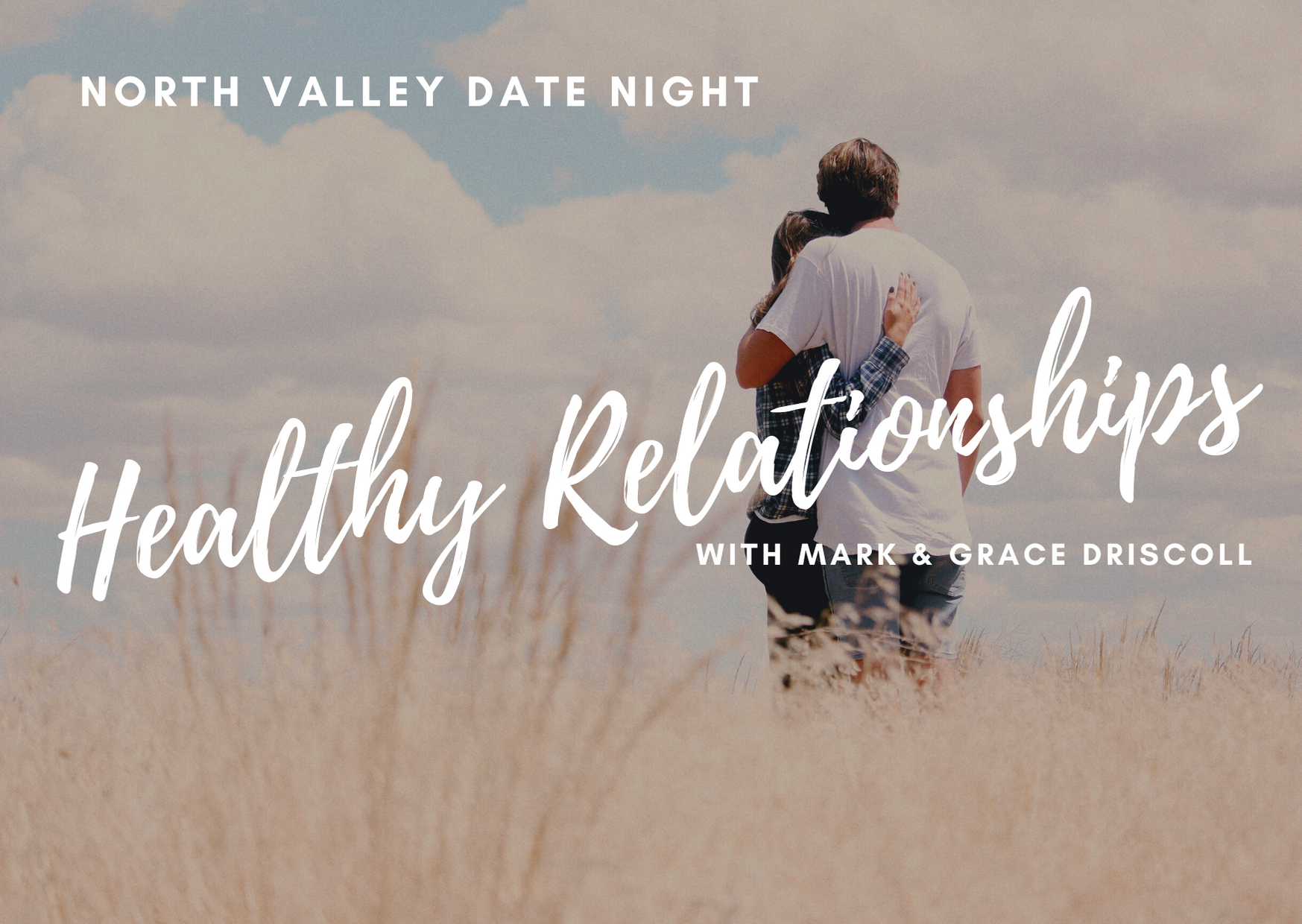 healthy-relationships-event image