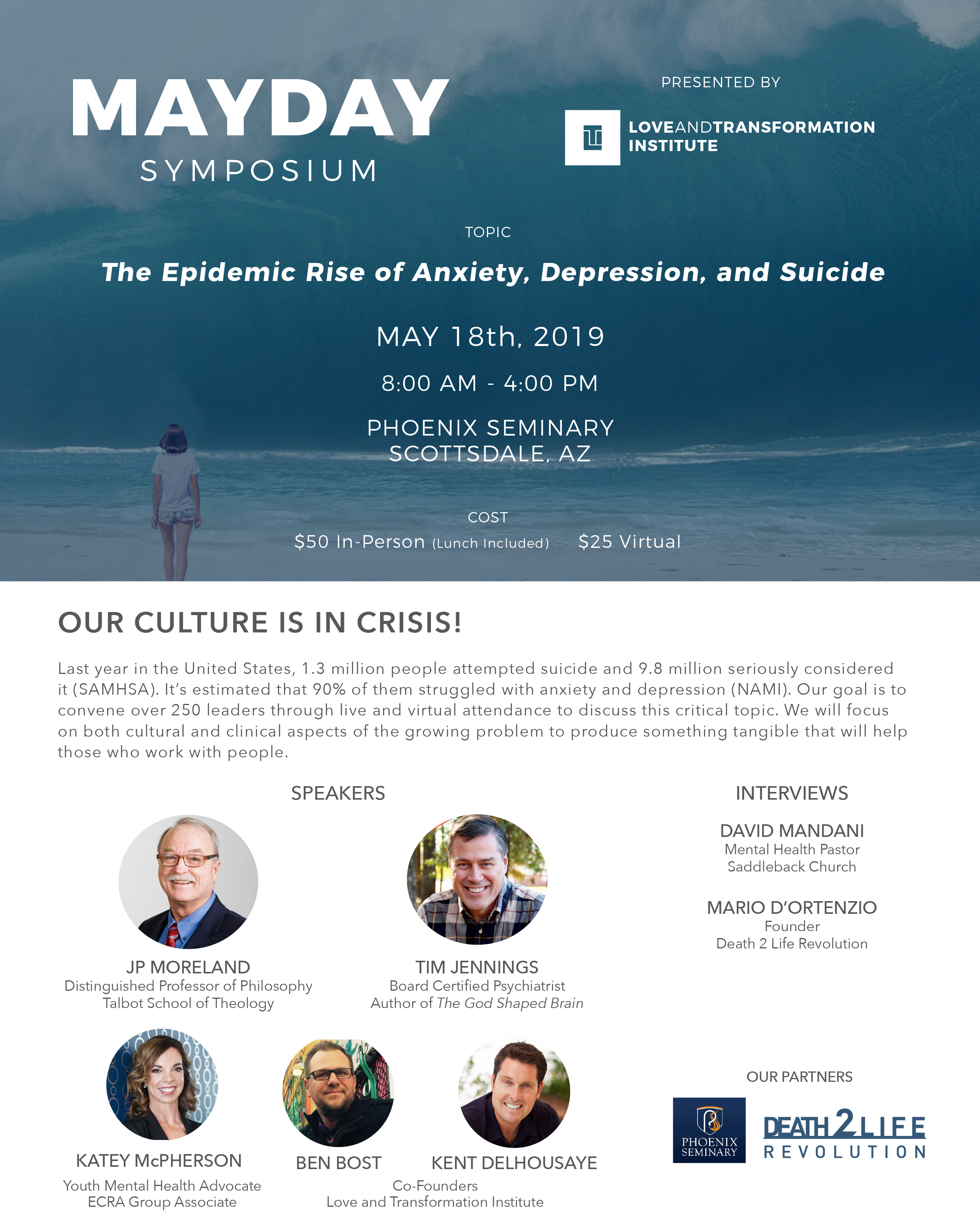 MAYDAY-Symposium-Registration2