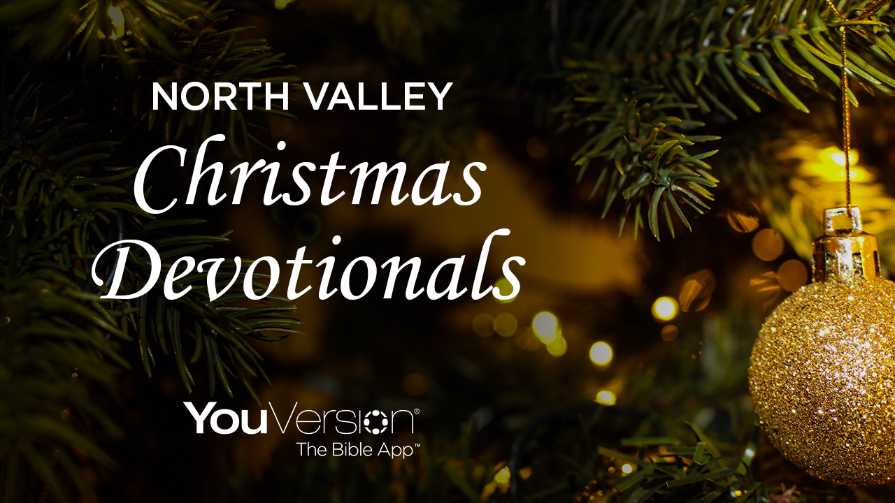 NVCC-ChristmasDevotionals-1280x720-V3