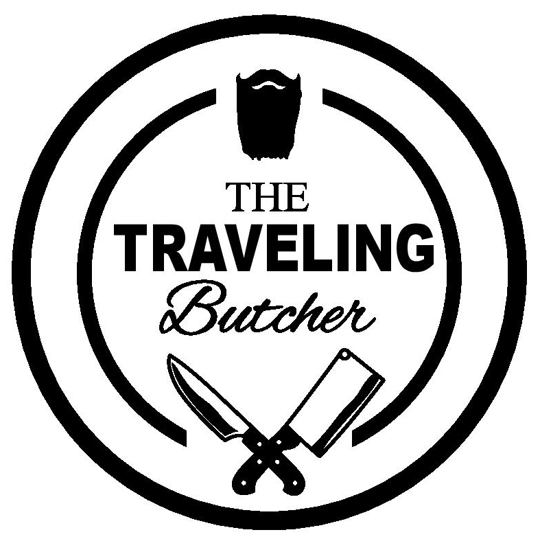 The Traveling Butcher image