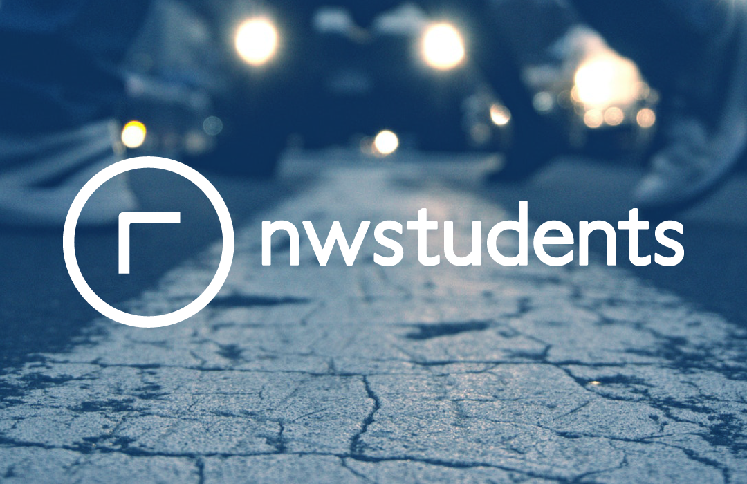 NWstudents Event image