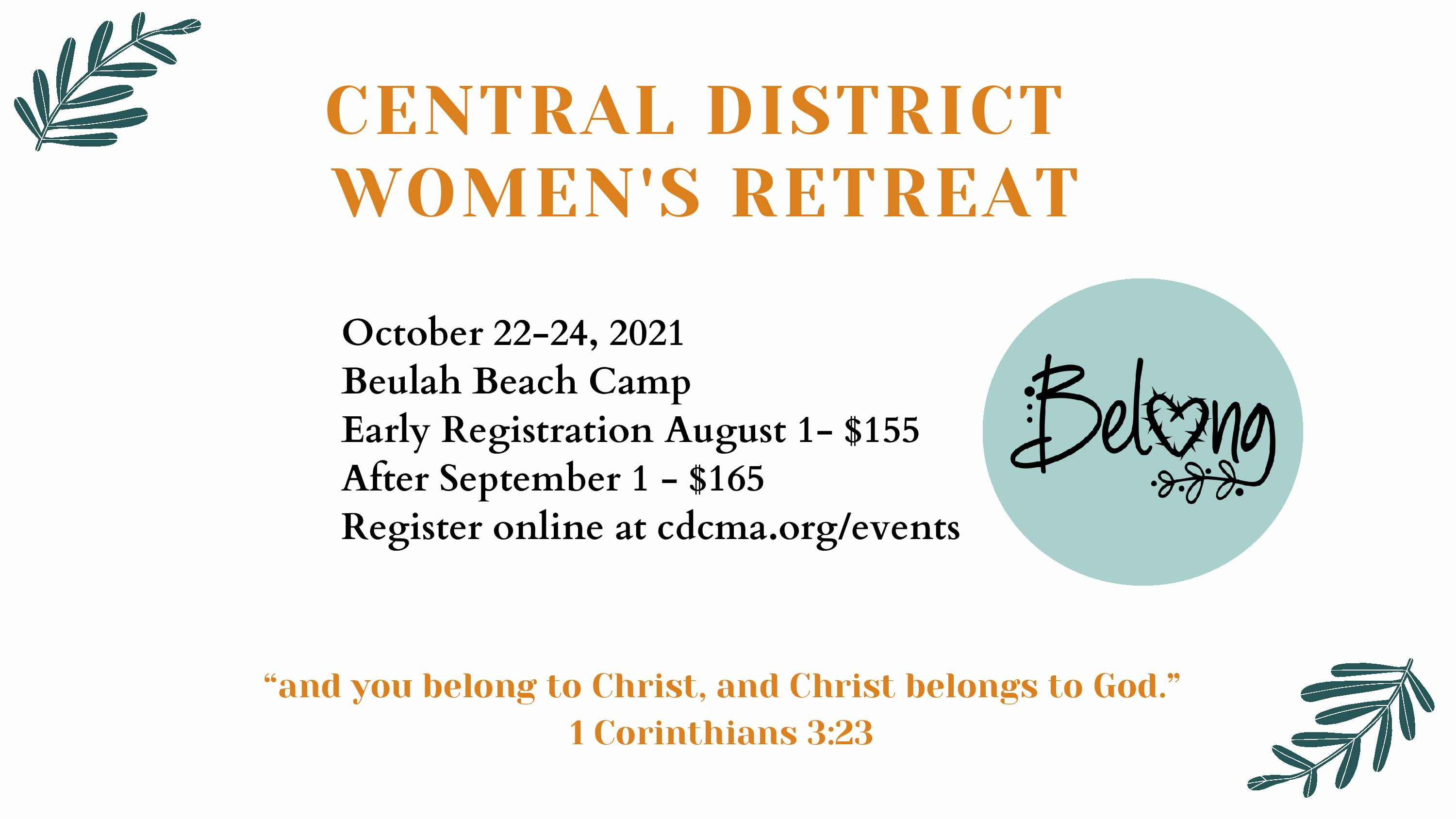Central+District+Women s+Retreat+PP1-page-001 image