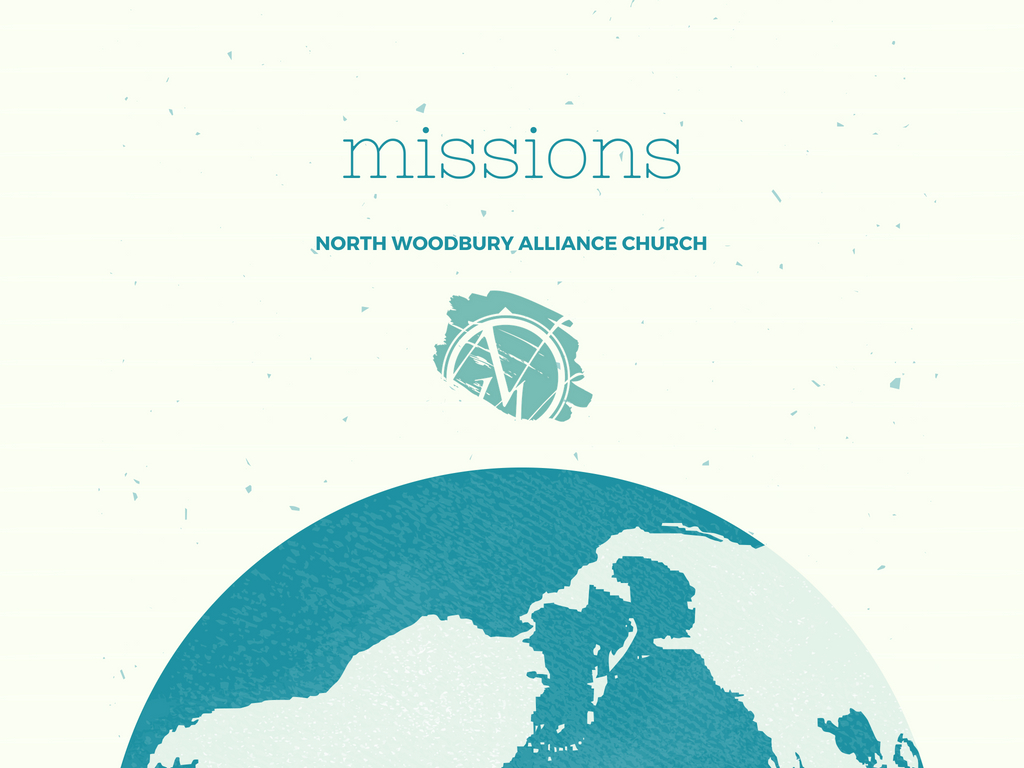 missions at NW