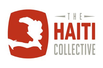 The Haiti Collective