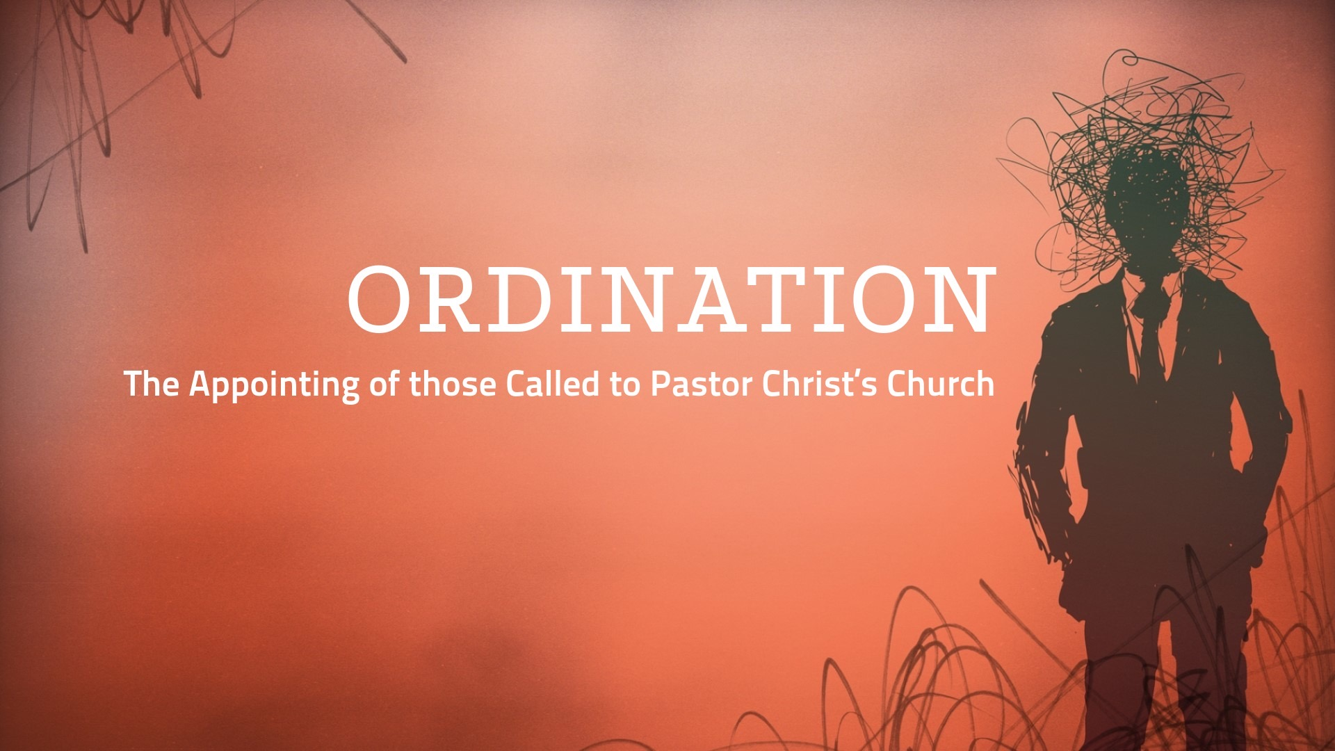 ordination2