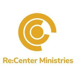 ReCenter Ministries Logo