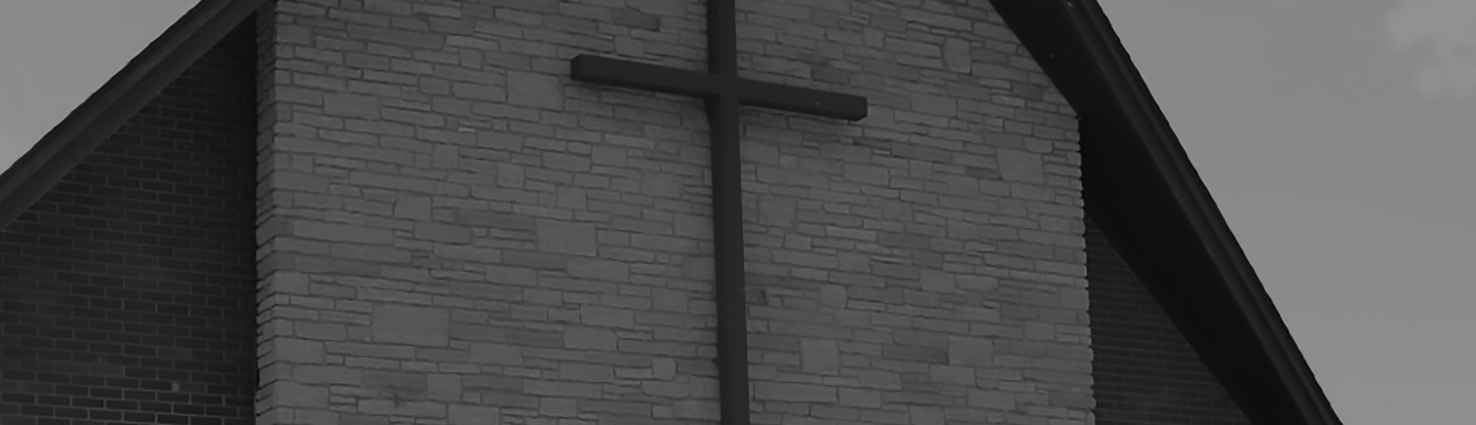 church-cross