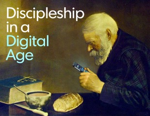 digitalage