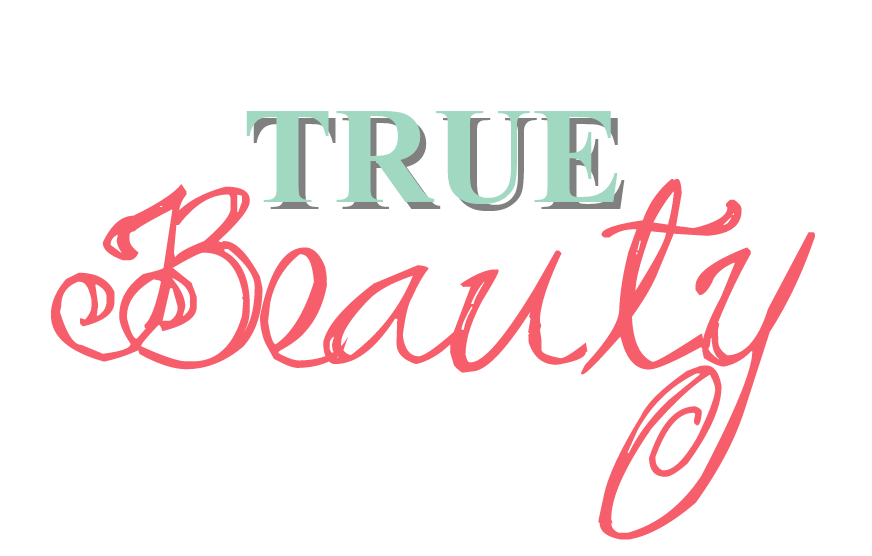 True Beauty Conference 2015