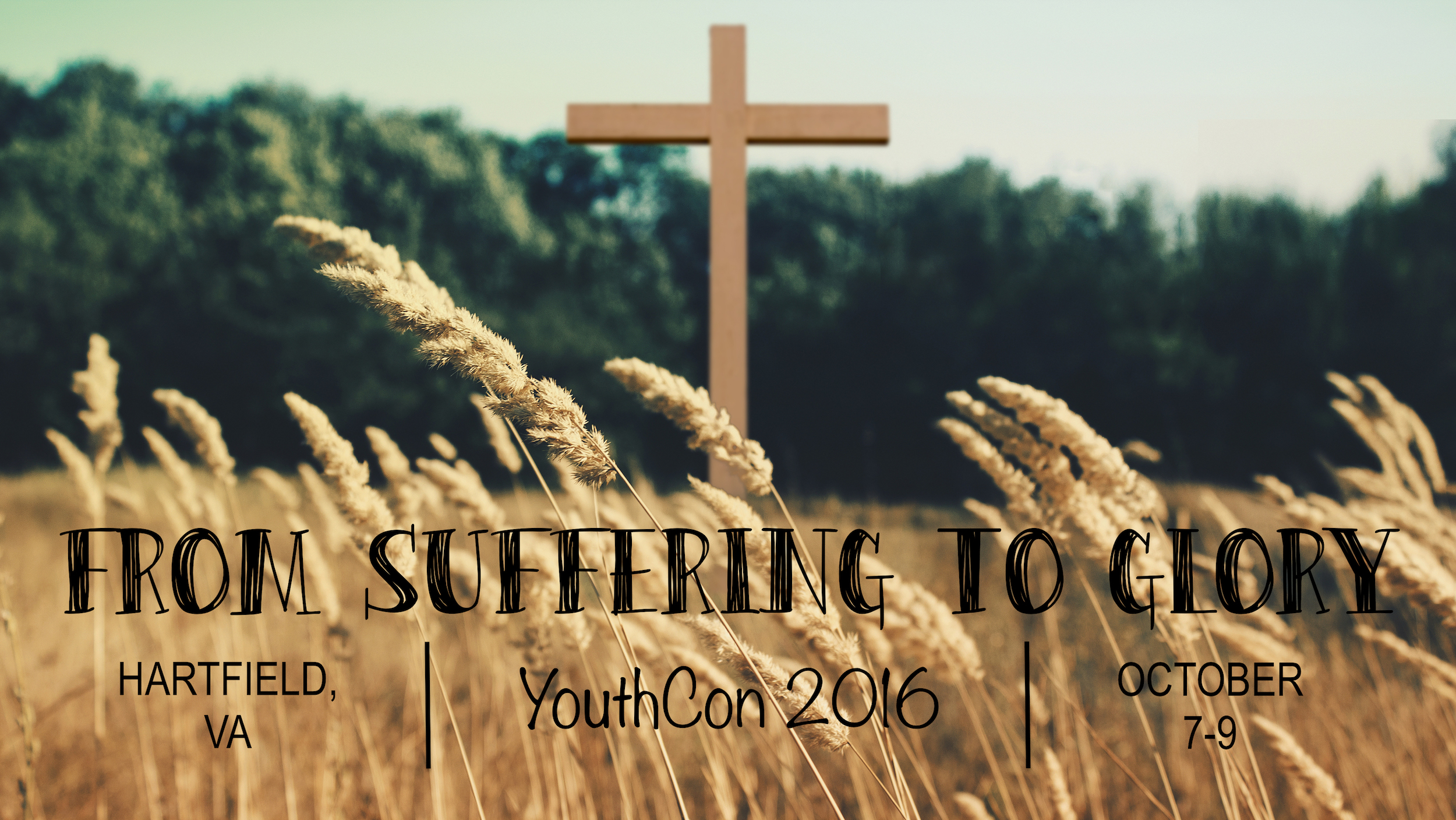 YouthCon 2016