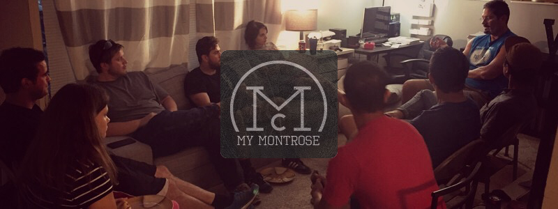 mymontrose_page_banner